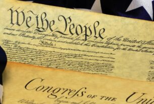the-first-amendment-doesn't-guarantee-you-the-rights-you-think-it-does