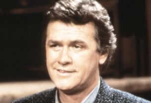 john-reilly,-actor-known-for-'general-hospital,'-has-died