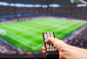 fubotv-stock-surges-on-its-plan-to-enter-sports-betting