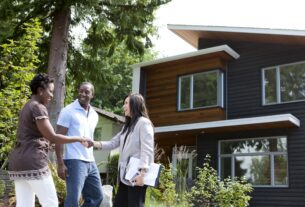 mortgage-rates-to-home-prices:-8-housing-predictions-for-2021