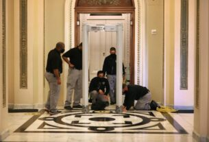 lawmakers-speak-out-about-capitol-safety-concerns-following-violent-riot