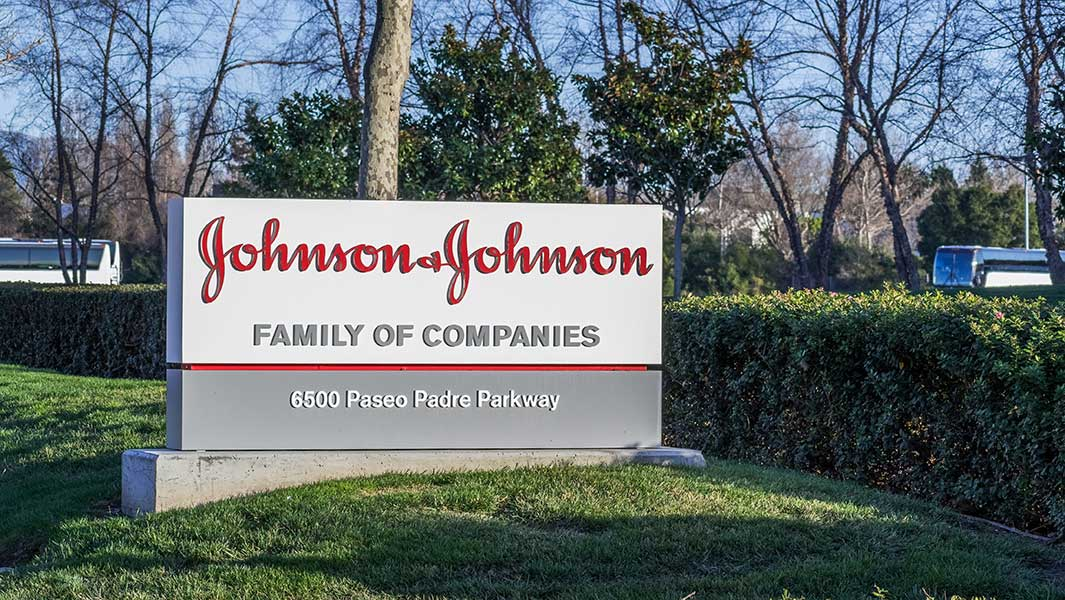 j&j-stock-topples-on-report-its-covid-vaccine-is-2-months-behind-schedule