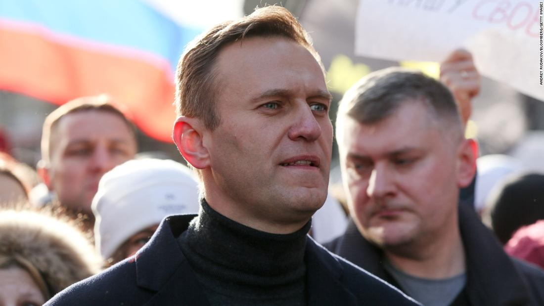 navalny-says-he-will-return-to-russia-since-recovering-after-being-poisoned