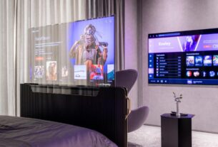 forget-foldable-tvs.-transparent-screens-are-the-cool-new-tech-trend