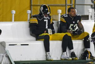 steelers-part-ways-with-randy-fichtner,-2-assistants