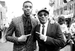 spike-lee-remembers-chadwick-boseman-while-accepting-the-american-cinematheque-honor
