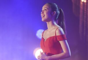 olivia-rodrigo's-'drivers-license'-sets-the-spotify-record-for-most-streams-in-a-day