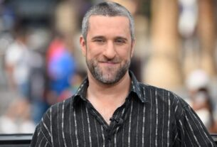 dustin-diamond,-'saved-by-the-bell'-star,-hospitalized-with-cancer