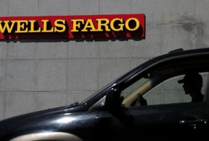 wells-fargo-stock-drops-as-revenue-disappoints