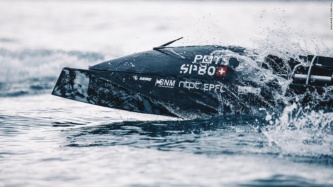 the-race-to-create-the-world's-fastest-sail-boat