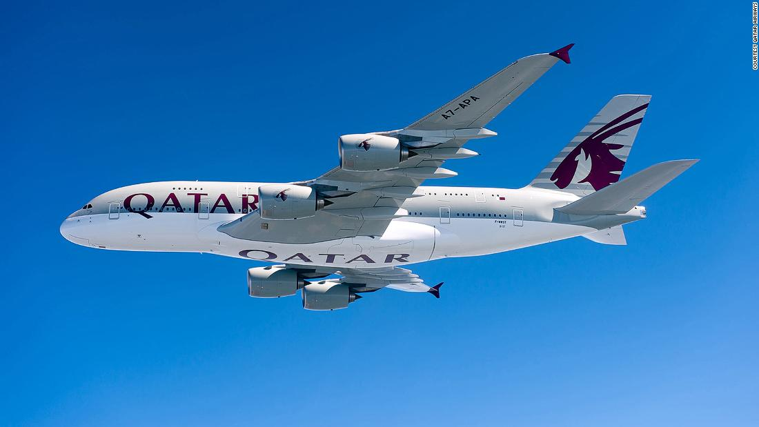 qatar-airways-to-retire-half-of-its-a380-planes