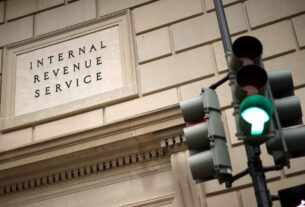 irs-says-this-tax-season-will-be-'one-of-the-nation's-most-important.'-make-note-of-these-key-dates