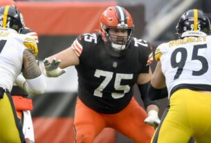 browns'-bitonio-'pumped'-for-playoff-debut-after-covid-19