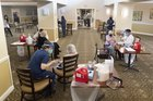 cvs-and-walgreens-under-fire-for-slow-pace-of-vaccination-in-nursing-homes