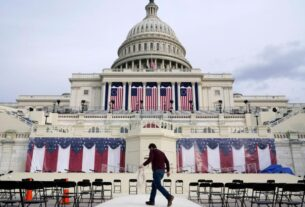 the-latest-on-biden's-inauguration-and-security-threats