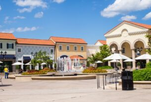 tanger-factory-outlet-centers-brings-back-its-dividend