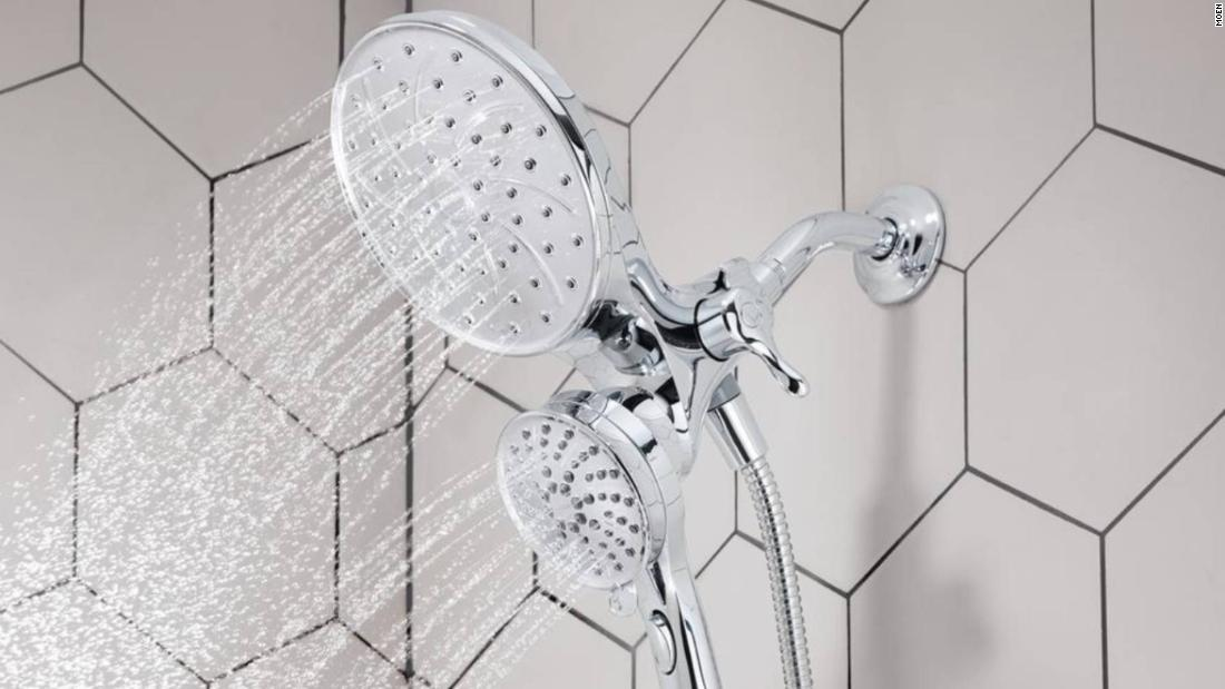 treat-yourself-to-the-best-shower-heads-worth-investing-in