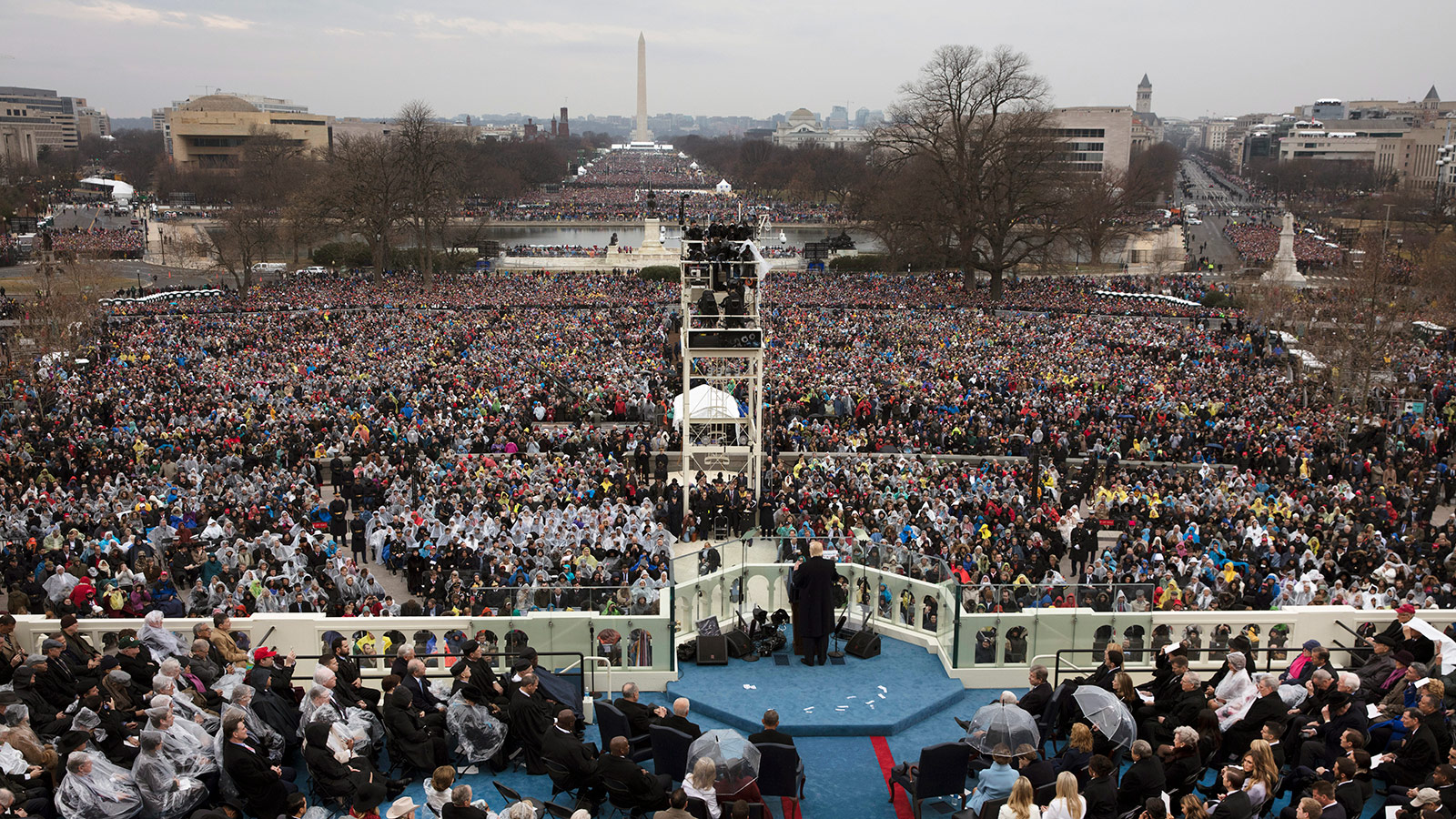 what-we-won't-see-at-this-inauguration
