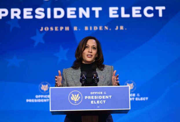 read:-kamala-harris'-letter-of-resignation-from-the-us-senate-ahead-of-inauguration-day