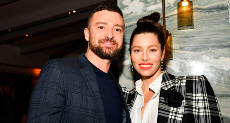justin-timberlake-and-jessica-biel-have-a-new-baby-—-and-we-know-his-name