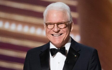 steve-martin-has-'good-news/bad-news'-about-getting-vaccinated