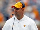 sources:-tennessee-expected-to-fire-coach-jeremy-pruitt