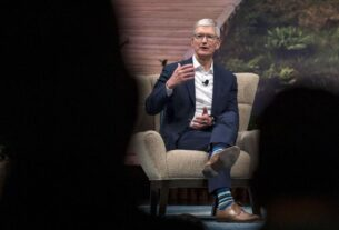 tim-cook:-why-i-kicked-parler-off-apple's-app-store