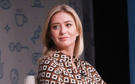 bumble-files-for-ipo