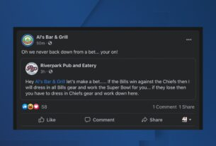 bars-enter-friendly-bet-for-chiefs/bills-game