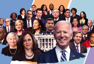biden-vowed-his-cabinet-would-'look-like-america.'-so-does-it?