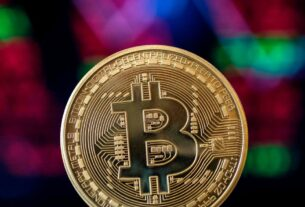 bitcoin-miner's-stocks-hammered-as-crypto-prices-skid-lower-wednesday