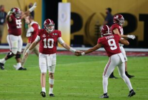 the-yahoo-sports-way-too-early-2021-college-football-top-25