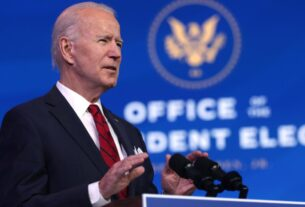 world-leaders-welcome-biden-with-praise,-pleas,-and-parting-shots-at-trump