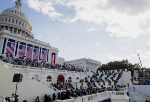 qanon-believers-are-in-disarray-after-biden's-inauguration