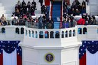 biden-takes-the-reins,-calls-for-a-united-front-against-covid-and-other-threats
