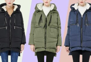 a-rare-sale-on-the-viral-amazon-coat-is-happening-today-only