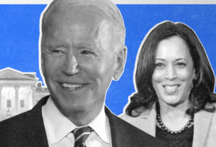 here's-where-president-biden's-cabinet-nominees-stand