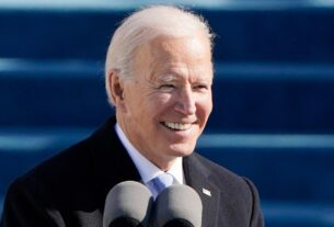 biden-focuses-on-the-economy-on-second-day-in-office