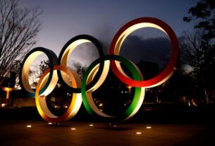 japan-determined-to-hold-tokyo-olympics-say-organizers-despite-cancellation-rumors