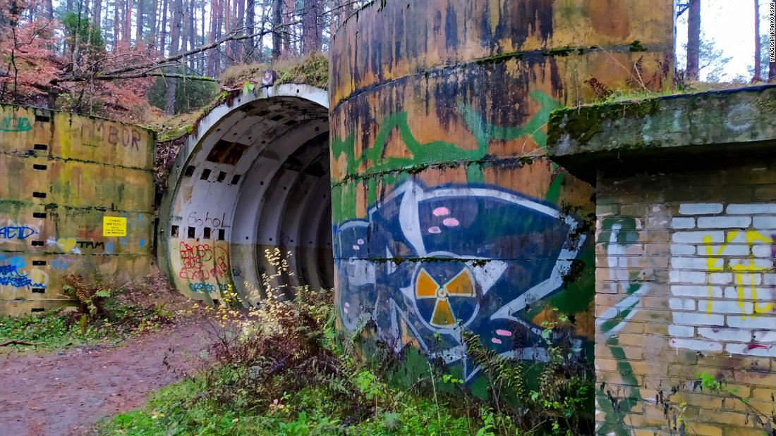 the-secret-town-where-soviets-hid-their-nukes