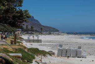 no-beaches-or-booze:-what-south-africa's-top-tourist-spot-looks-like-during-covid