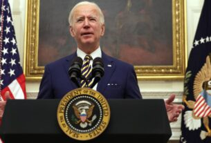 analysis:-biden's-bipartisan-goals-will-be-complicated-by-impeachment