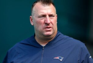 patriots-find-themselves-caught-in-litigation-between-bret-bielema,-razorback-foundation