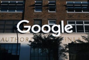 google-agrees-to-pay-french-publishers-for-news