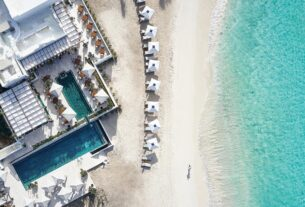 what-it's-like-inside-a-luxury-caribbean-'vacation-bubble'