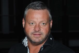 mick-norcross,-'the-only-way-is-essex'-star,-found-dead-at-57