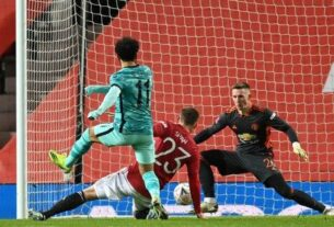 manchester-united-vs-liverpool-live:-latest-score,-goals-and-updates-from-fa-cup-tie-today