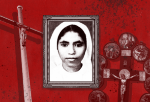 she-was-murdered-for-catching-an-indian-priest-and-nun-in-a-sex-act.-three-decades-later,-justice-is-served