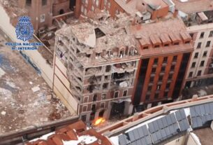 see-aftermath-of-deadly-madrid-explosion