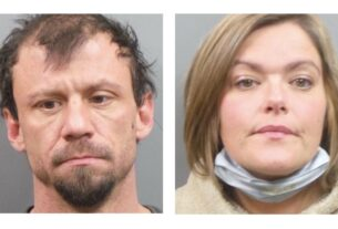 couple-accused-of-making-fake-bomb-threats